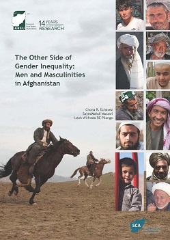 Pages from 1601E The Other Side of Gender Inequality- Men and Masculinities in Afghanistan1