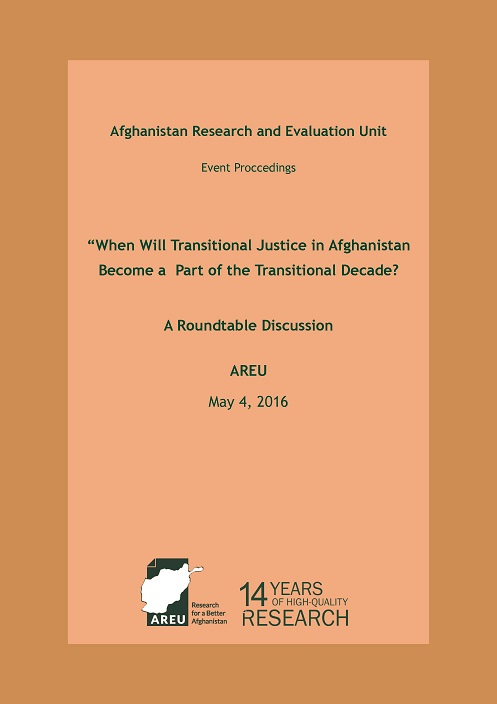 Pages from 1612E When Will Transitional Justice in Afghanistan1