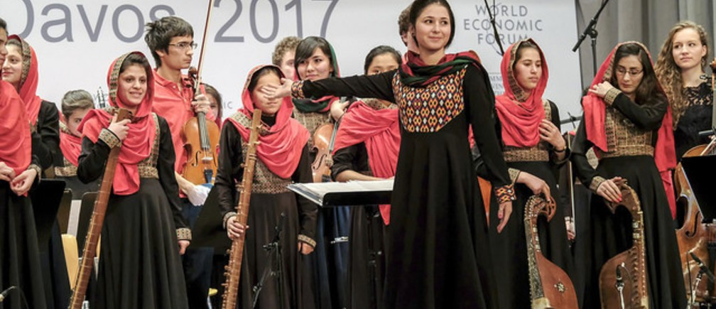 """an analysis of the oppression of women in afghanistan Much of the oppression of women in afghanistan is attributed to pashtun practices: male elders having a say over marriages of young women, high bride prices given to the father of the bride, suggesting the sale of women into marriage, and """"honour"""" killings of women for purported sexual misconduct."""