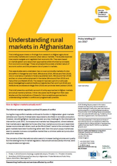 evaluation of rural marketing Can you tell me the latest rural marketing schemes in india what are the challenges in rural marketing in india what is a marketing strategy for rural india.